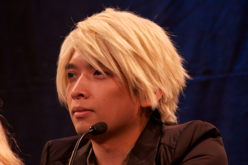 The 5 Most Terrific Motivation Tips (From Monty Oum The Artistic Genius)