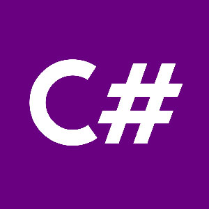 C# Free Learning Resources For Beginners And Professionals