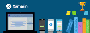 Top 8 Tricks with Xamarin Programming