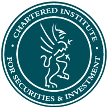 Chartered Institute for Securities and Investment